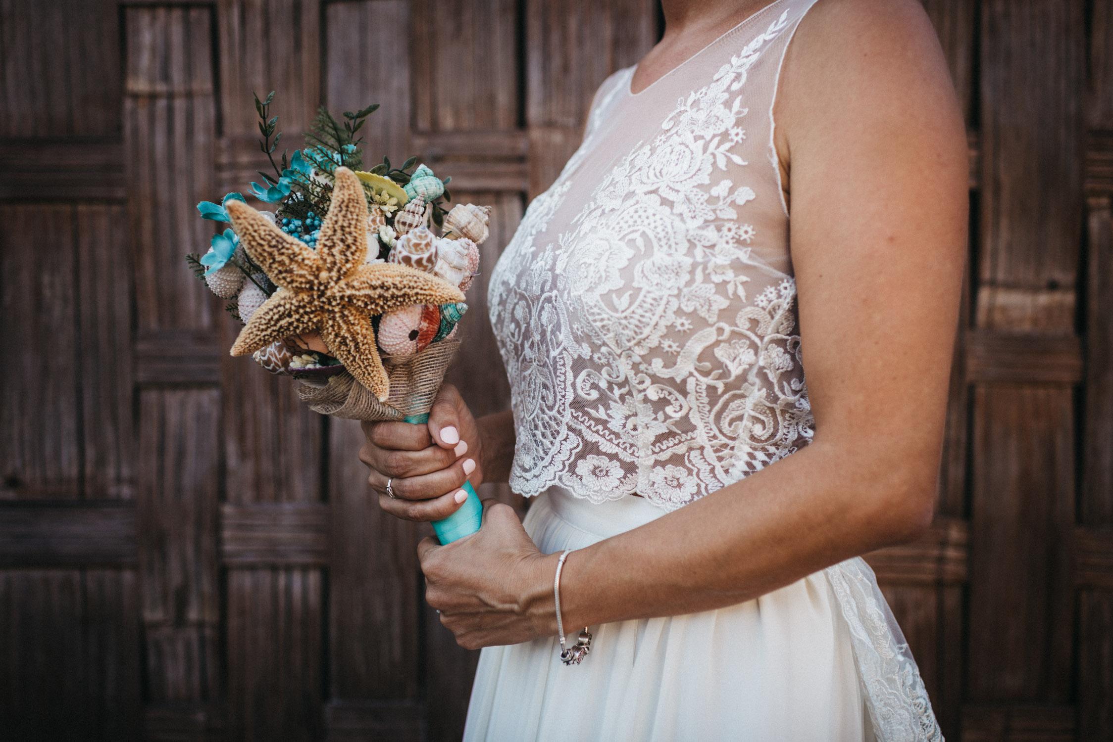 Portada-vanesa-diaz-fotografa-de-bodas-malaga-12