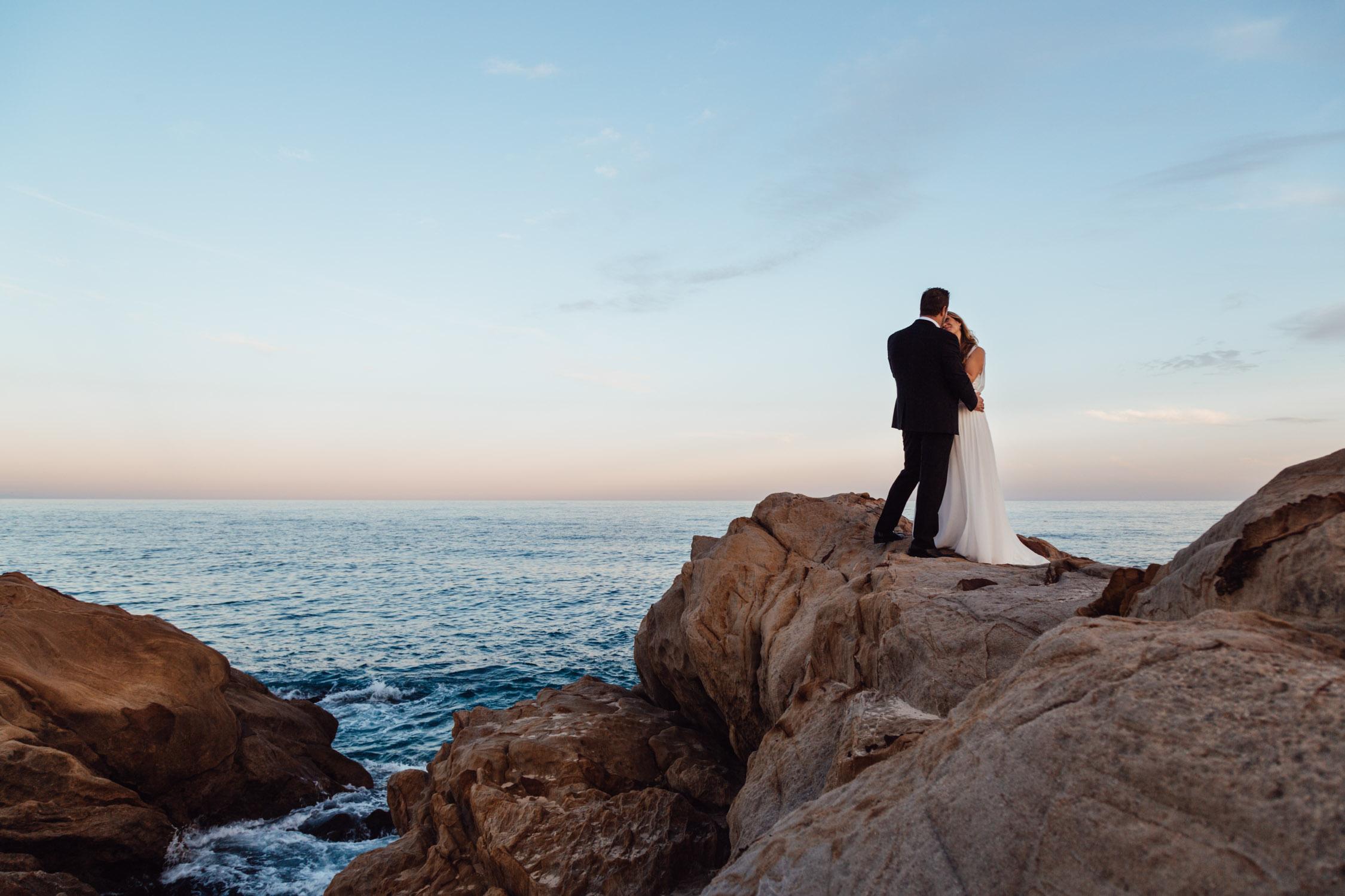 Portada-vanesa-diaz-fotografa-de-bodas-malaga-17