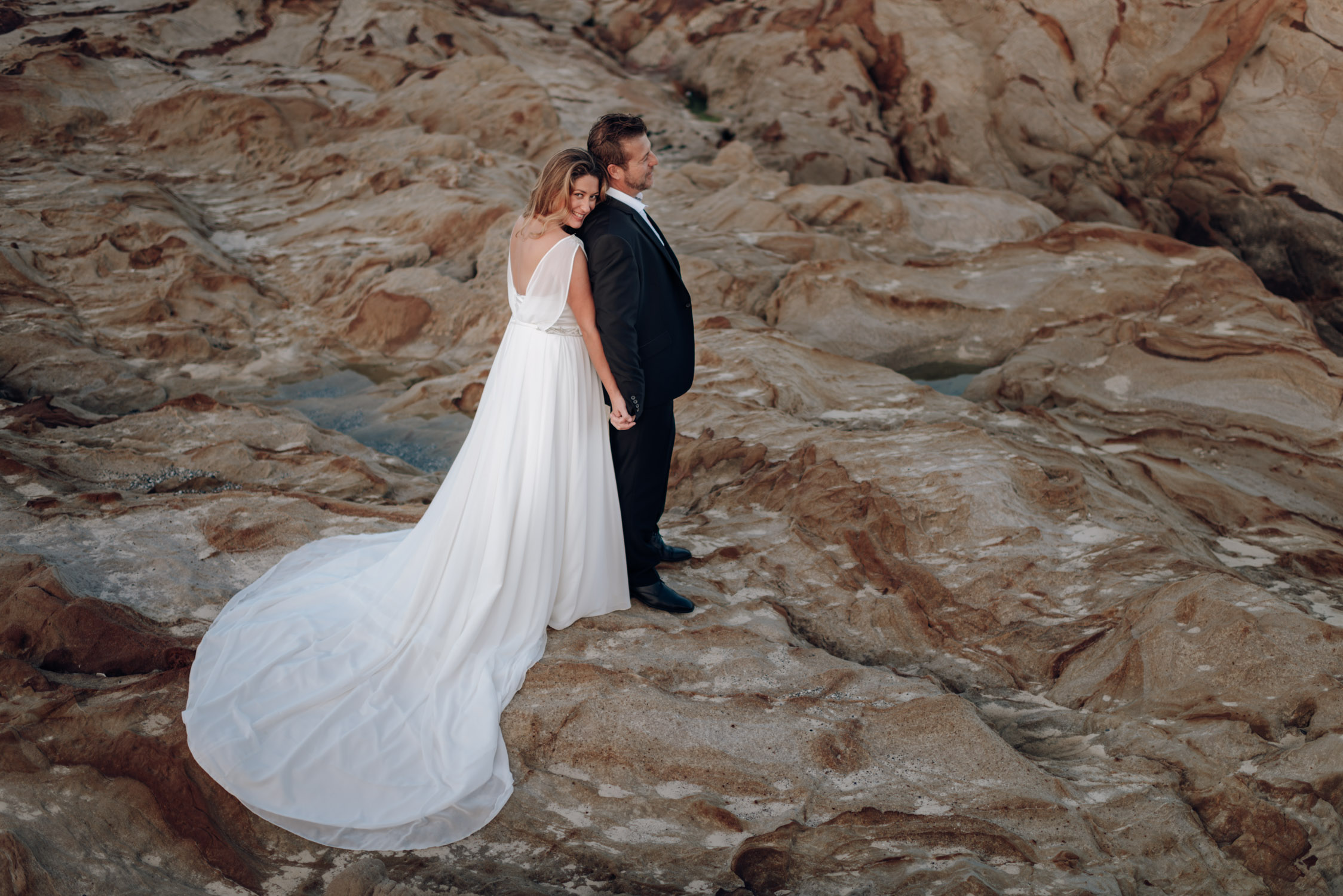 Portada-vanesa-diaz-fotografa-de-bodas-malaga-19