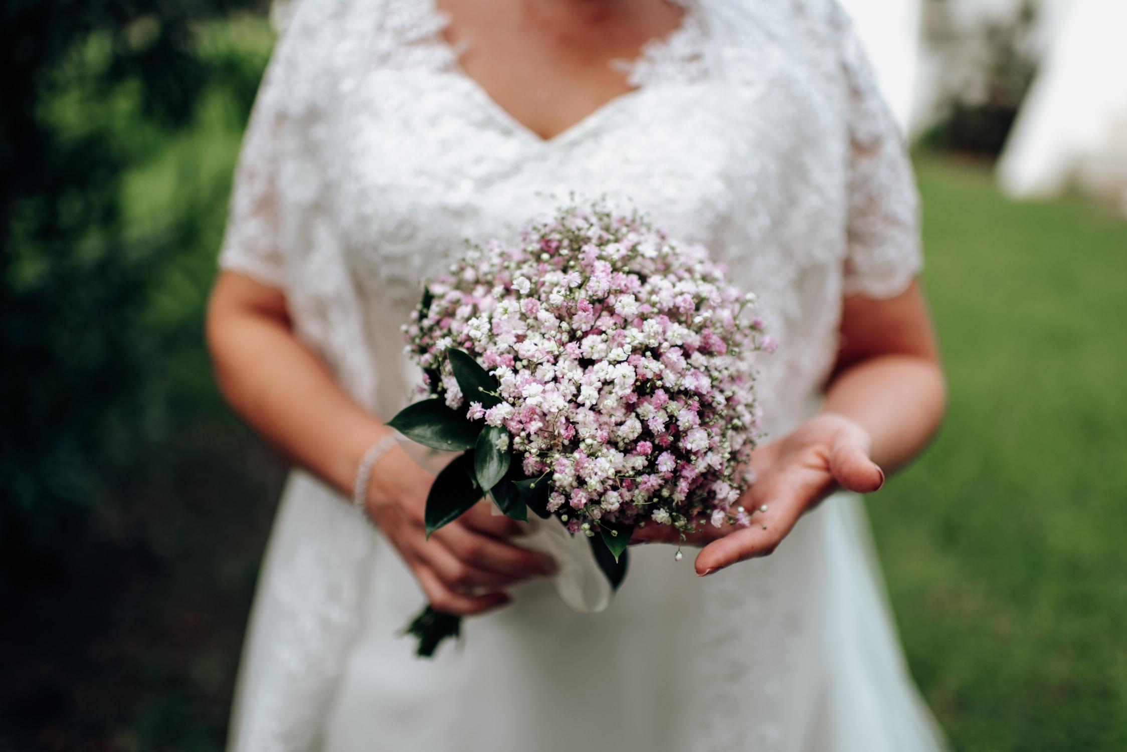 Portada-ramo de novia