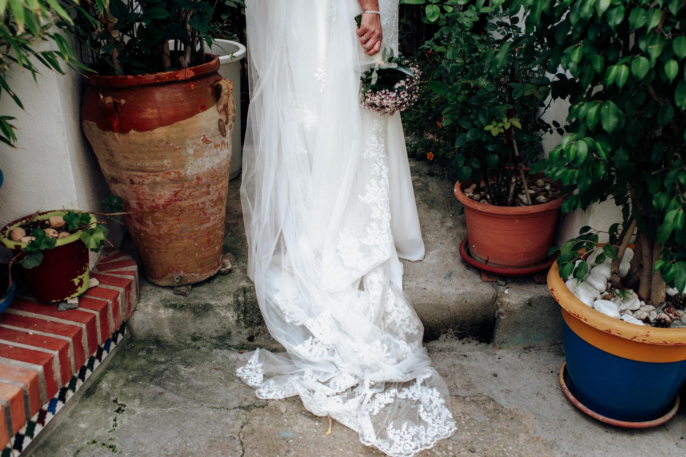 Portada-traje de novia