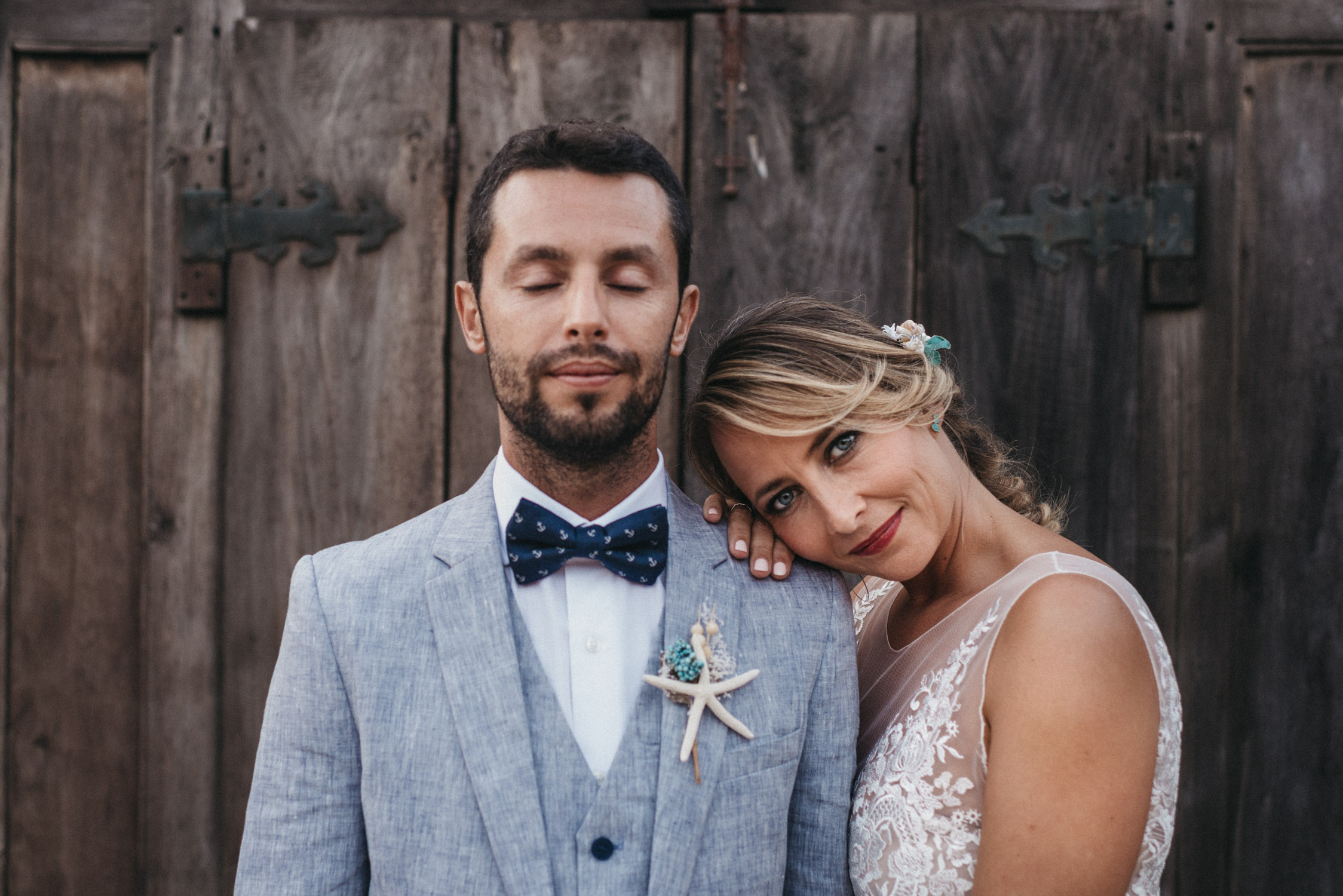 Portada-vanesa-diaz-fotografa-de-bodas-malaga-13