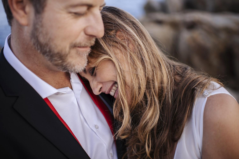 Fotógrafa de bodas Málaga