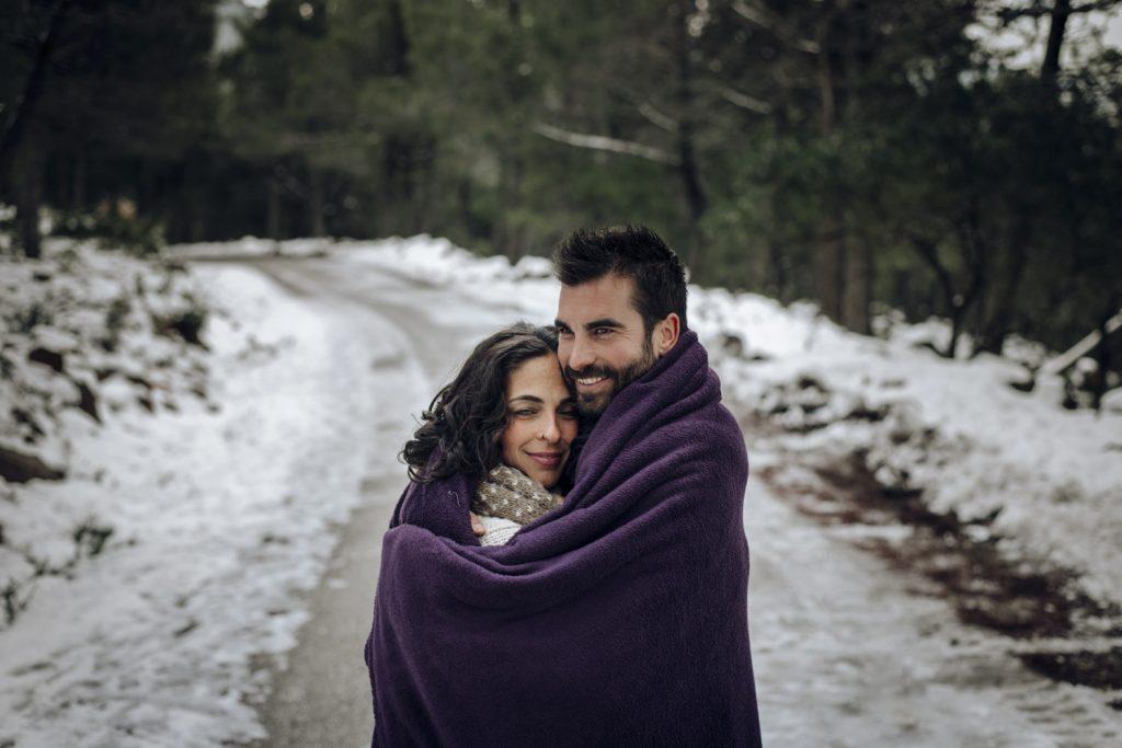 Preboda en Estepona málaga