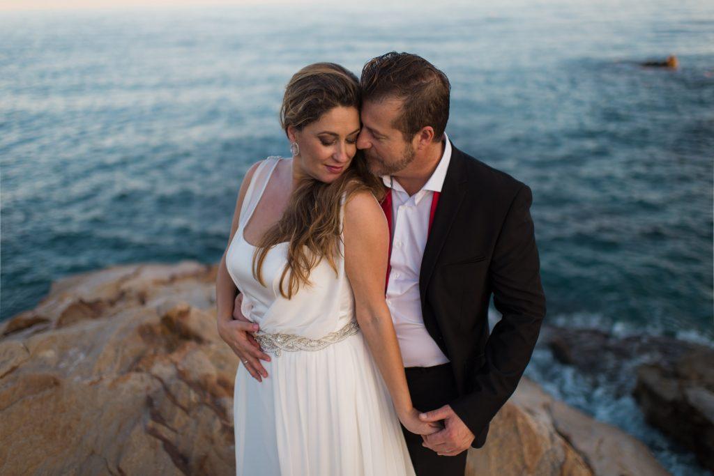 postboda por Vanesa Díaz fotógrafa de bodas en Málaga