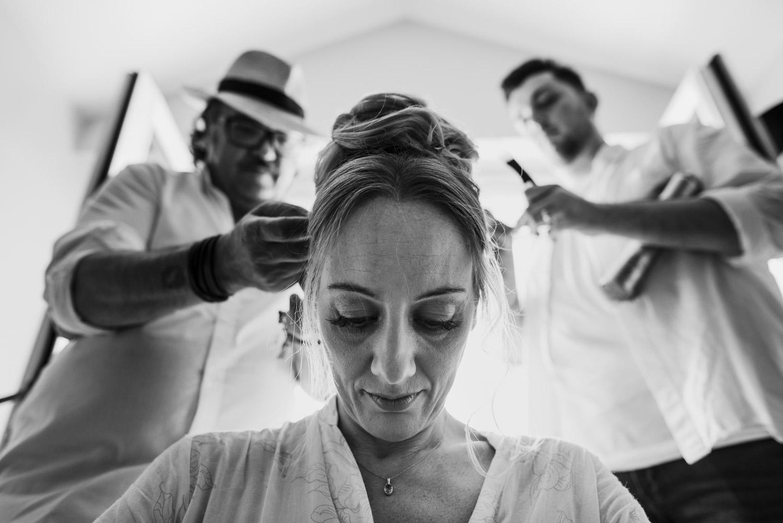vanesa-diaz-mejor-fotógrafo-de-bodas-málaga-Maribel&Mariano-14