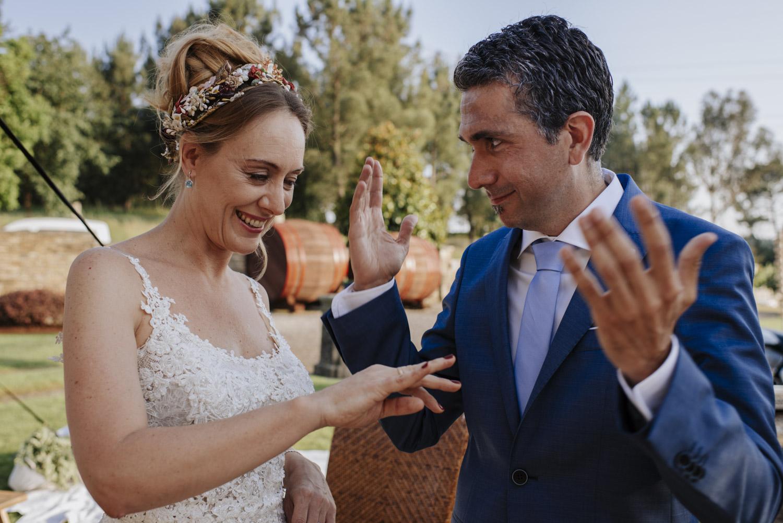 vanesa-diaz-mejor-fotógrafo-de-bodas-málaga-Maribel&Mariano-63