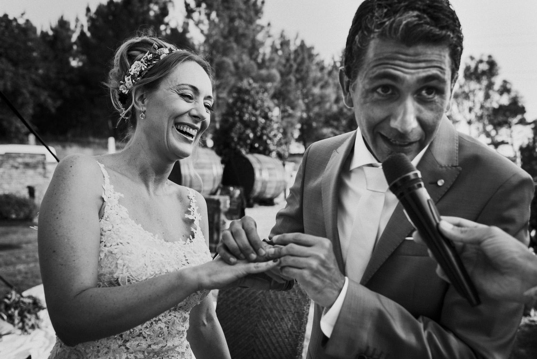 fotografo de bodas Málaga